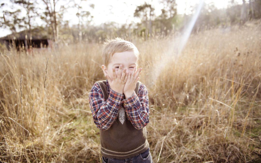 フランスで子育て:発達障害の診断 <発達障害グレーゾーン ADHD 海外 子育て>