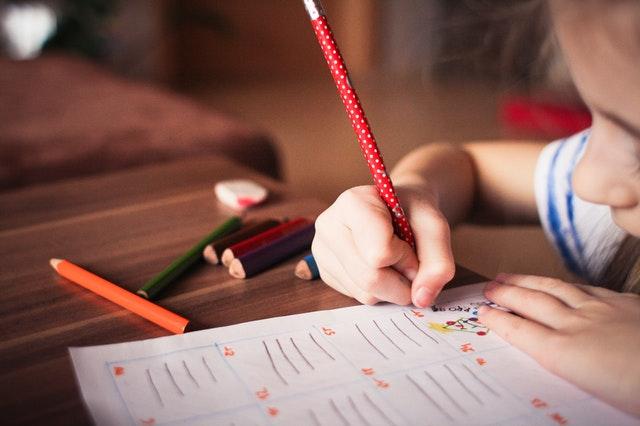 フランスでの子育て:発達障害グレーゾーンの子ども達 <発達障害 ADHD 海外 子育て>