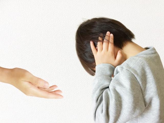 フランスで子育て:自閉症スペクトラム症かもしれないときの相談先<海外 子育て>