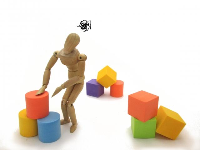 ADHD傾向があっても働ける大人になるためのコツ<発達障害グレーゾーン ADHD 子育て>