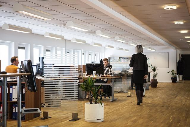 フランスで発達障害の人の職場発見!<発達障害 海外>