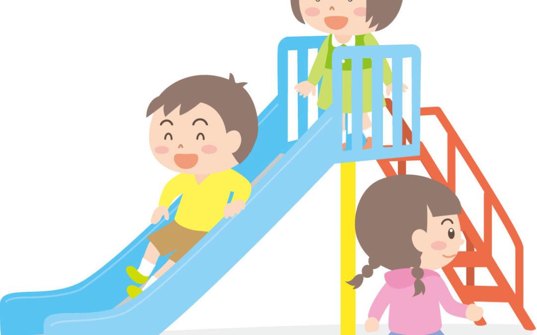 「落ち着きがない子」が変わるコミュニケーション術<ADHD傾向 子育て>
