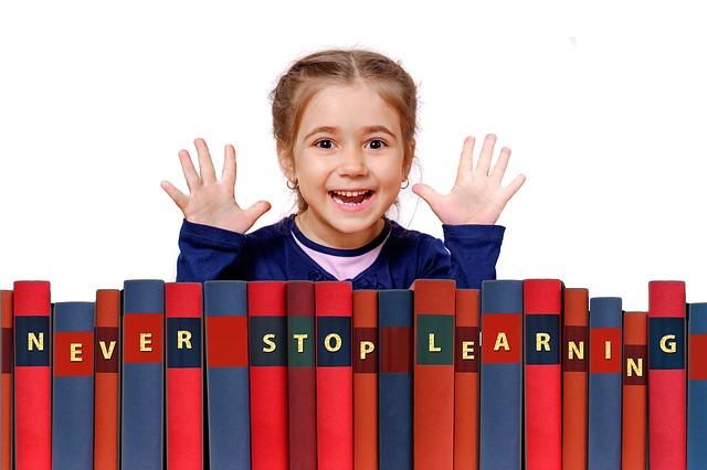 ADHD傾向:気がそれやすい子の集中力がグンと良くなる方法<ADHD 子育て>